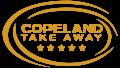 Copeland Takeaway | ORDER ONLINE